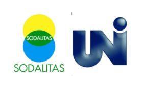 """ISO 26000 per la Responsabilità Sociale: la """"Prassi di riferimento"""" della Fondazione Sodalitas"""