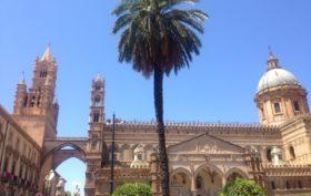 il gattopardismo di Palermo