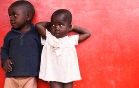 Babambombo wow