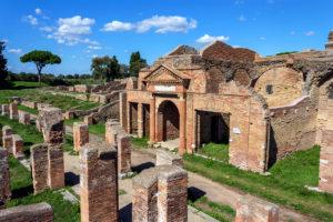 Autonomia è bello. Ostia, Municipio e Città metropolitana. Un modo per contare davvero @ Teatro Fara Nume | Lido di Ostia | Lazio | Italia