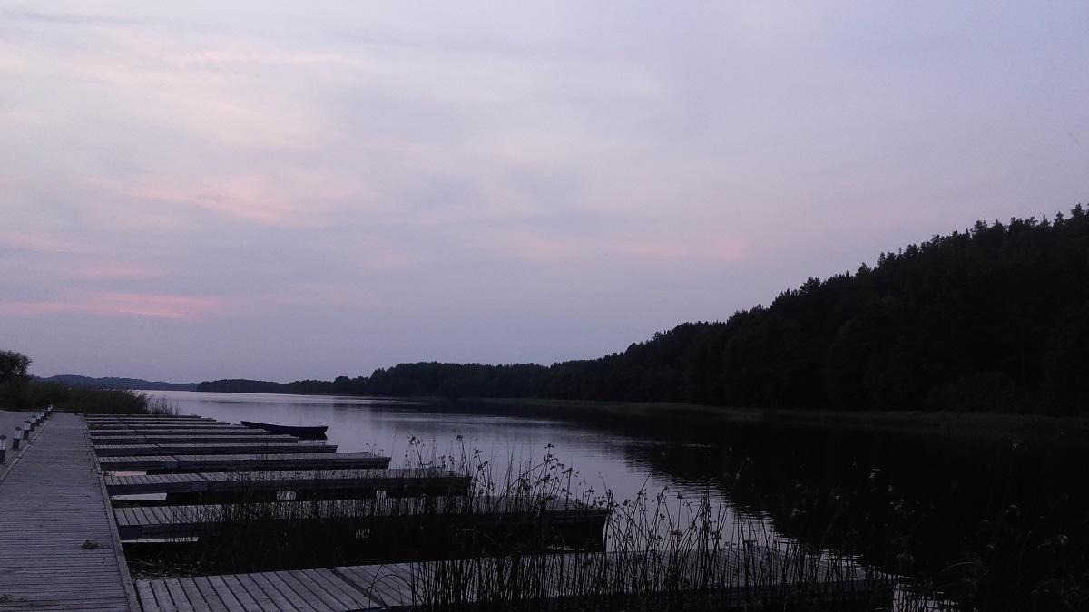 lituania 4