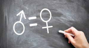 parita-genere