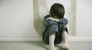 pediatri bambini abusi