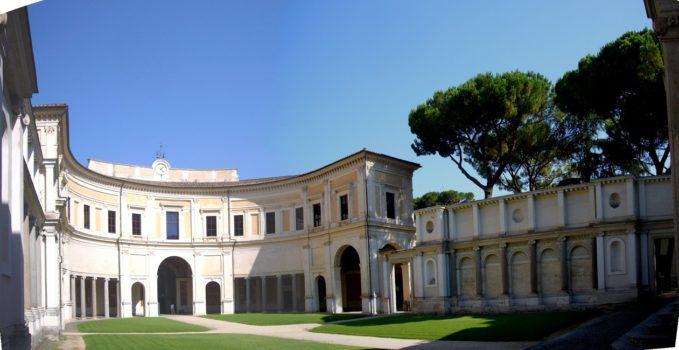Museo_Nazionale_Etrusco_di_Villa_Giulia