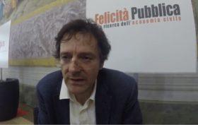 Leonardo Becchetti