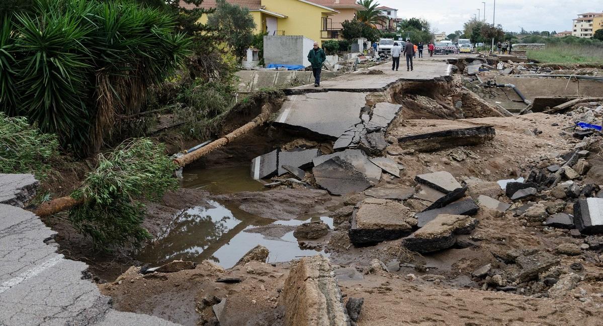 ecosistema rischio 2017