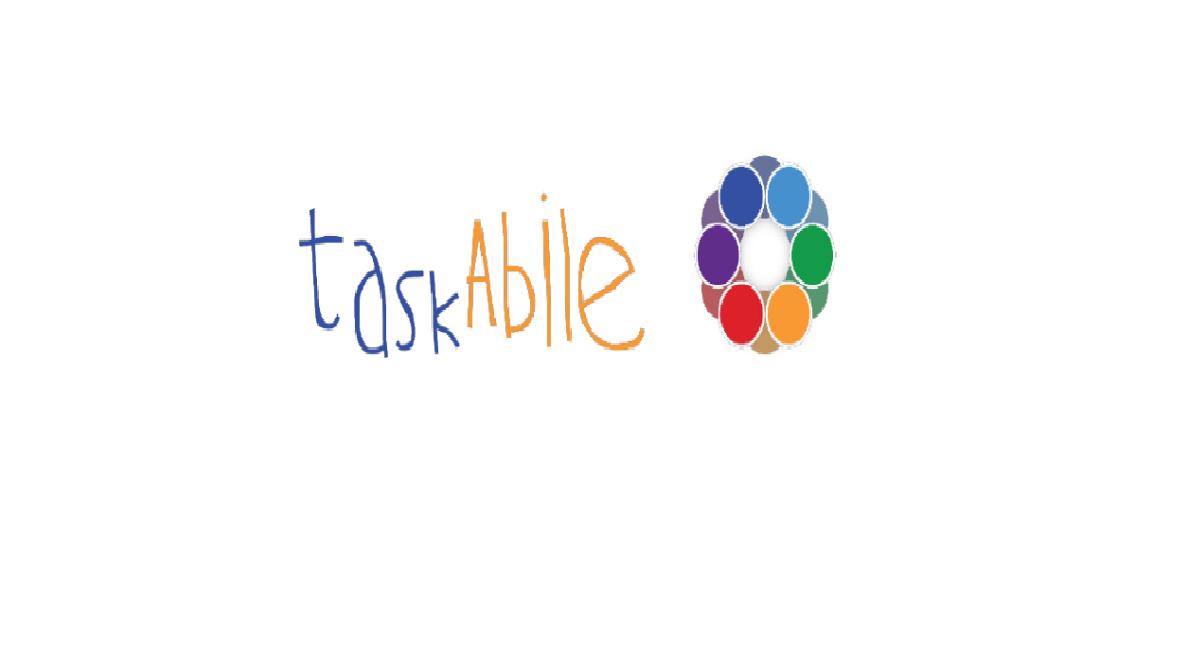 taskabile