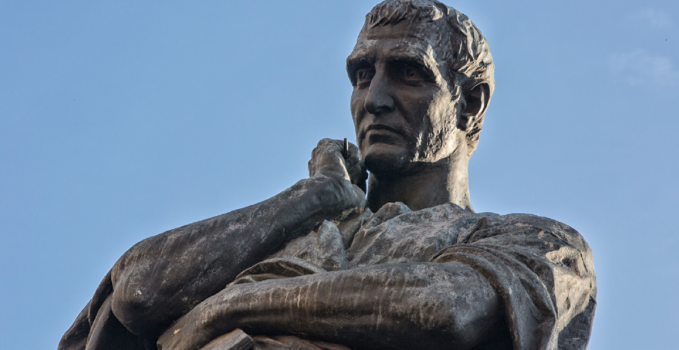 Relegatio Ovidio