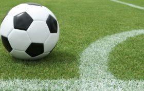 anagrafe calcio dilettantistico