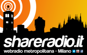 shareradio.it