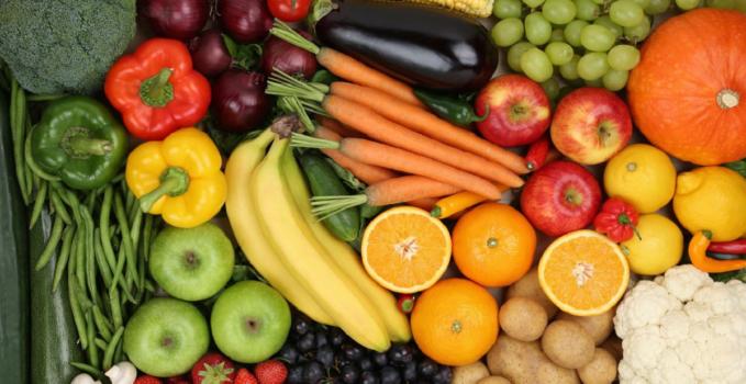 lotta allo spreco alimentare