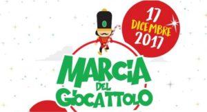 La marcia del giocattolo @ Parco Citylife | Milano | Lombardia | Italia