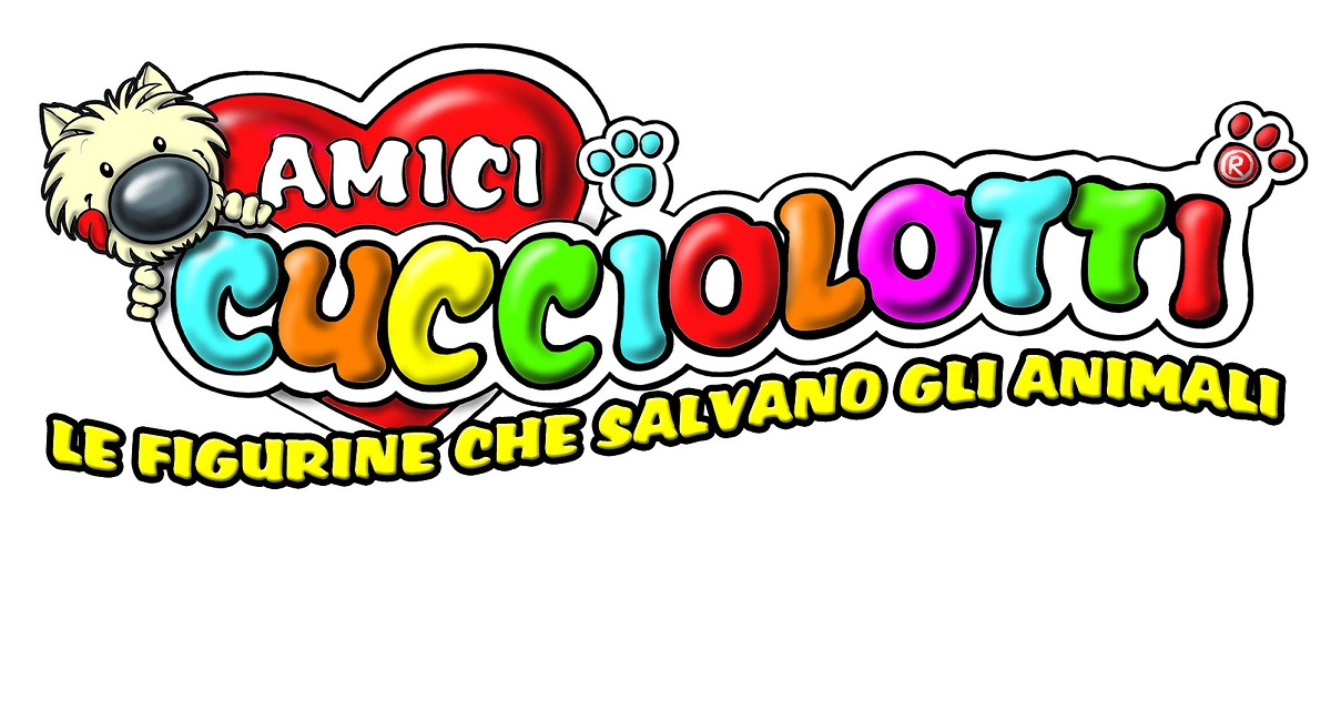Amici Cucciolotti 2018