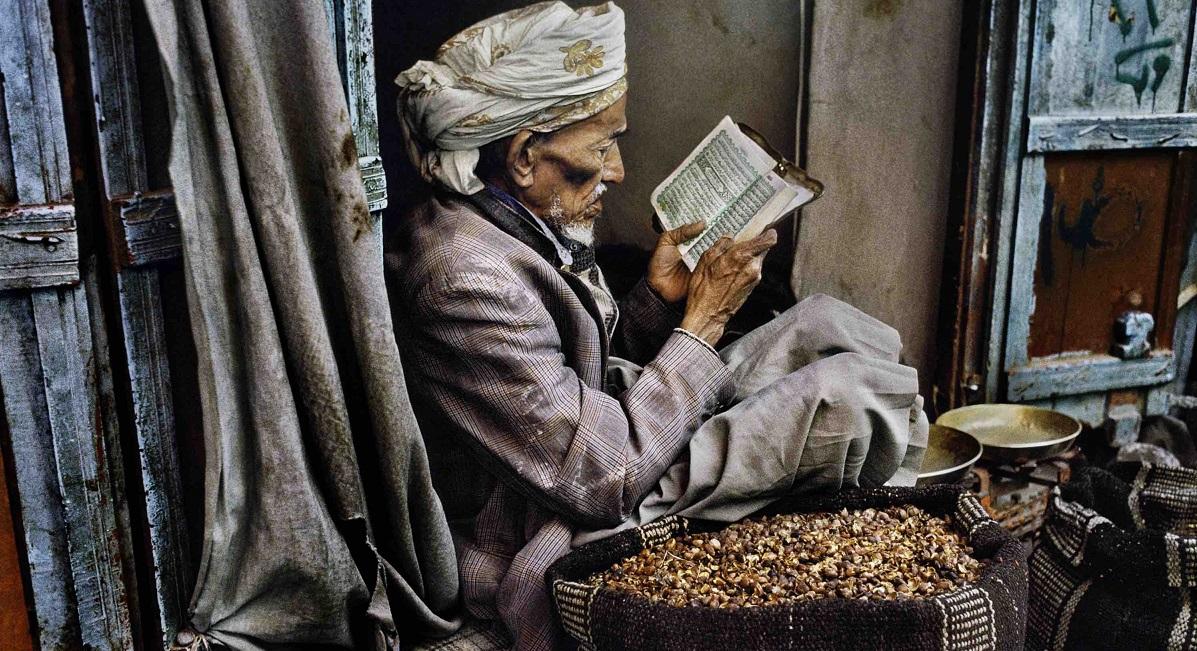 Leggere_Steve-McCurry_YEMEN