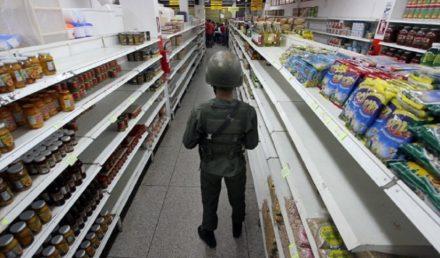 Venezuela-economia-770x513