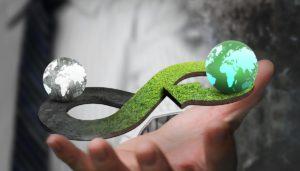 atlante economia-circolare