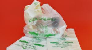 shopper biodegradabili