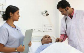 turismo medico india