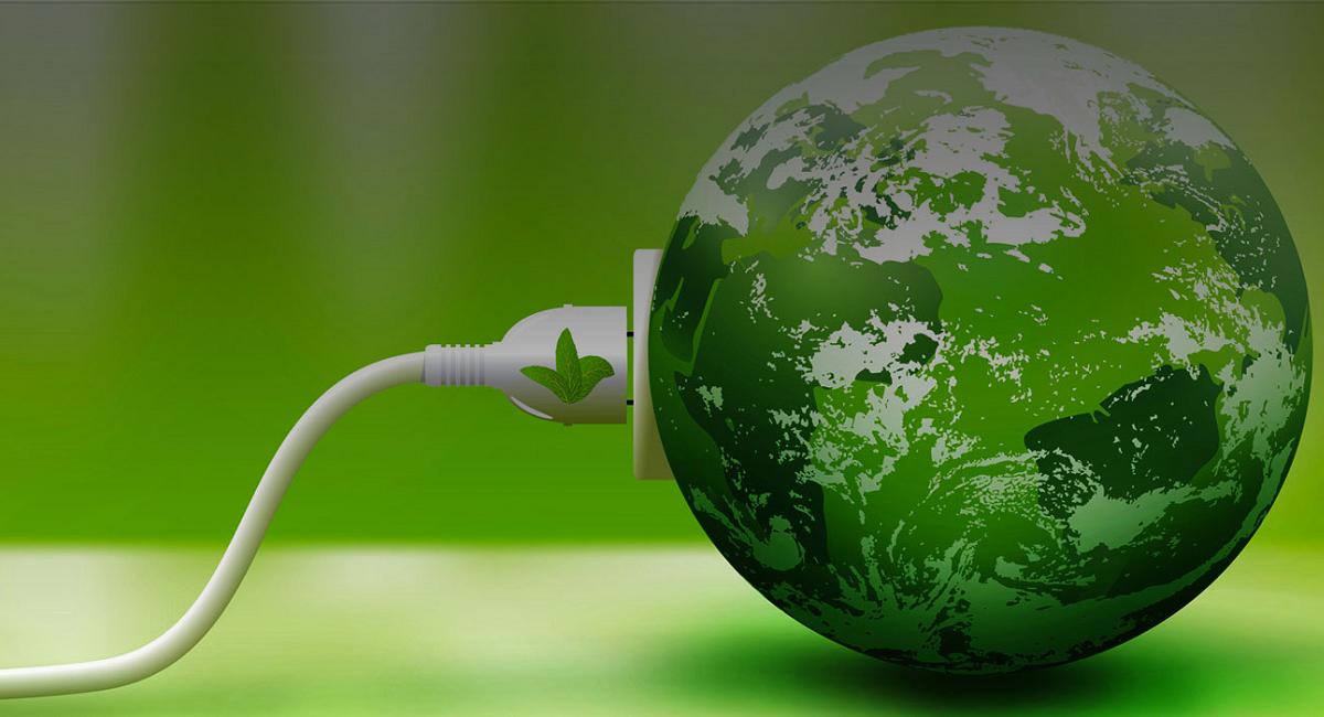 energie pulite