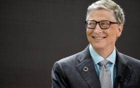superfattoria bill gates