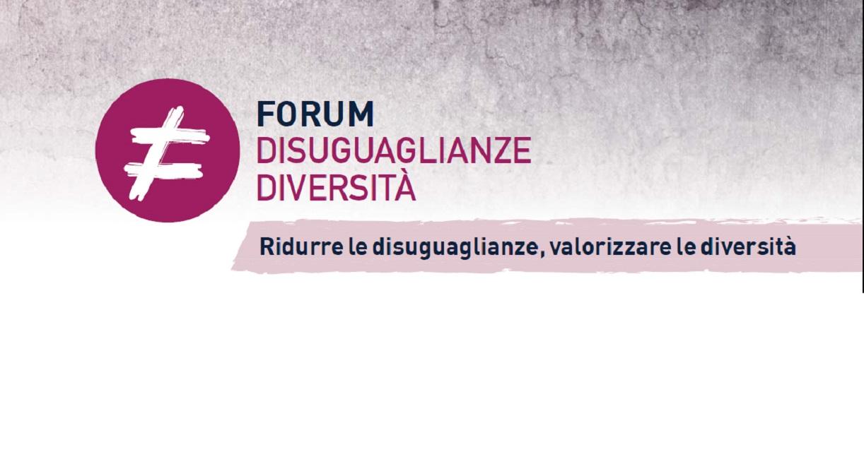 forum_disuguaglianze