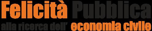 Felicità Pubblica