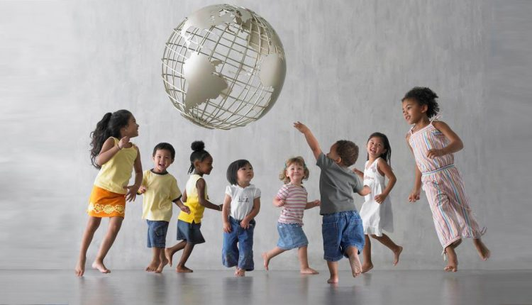 adozioni-internazionali