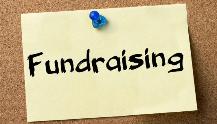 fundraising-sign-RS-770-1