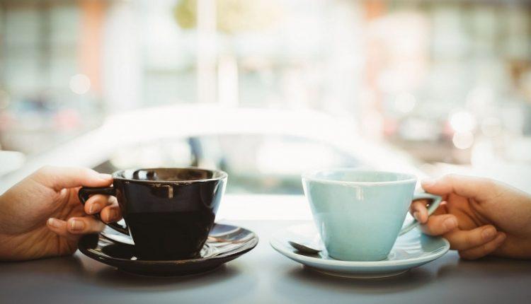 Caffè-e-Tè