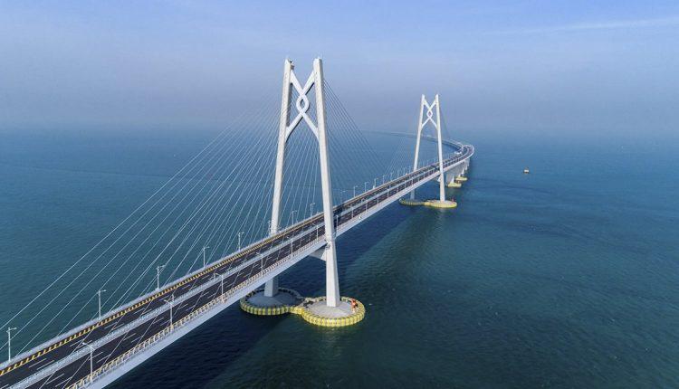 ponte-mare-piu-lungo