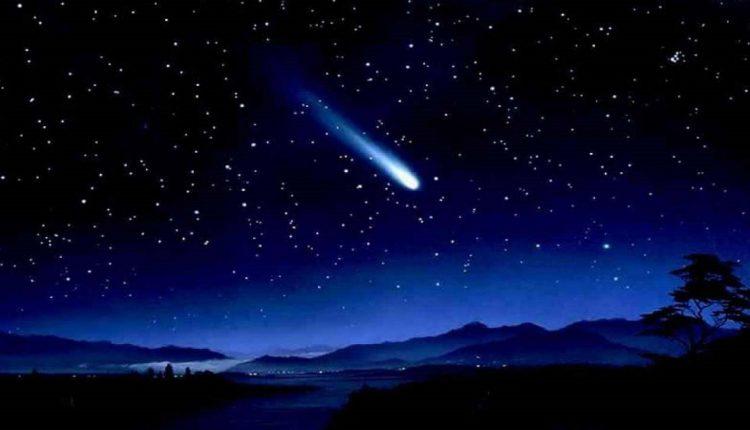 stelle-cadenti-