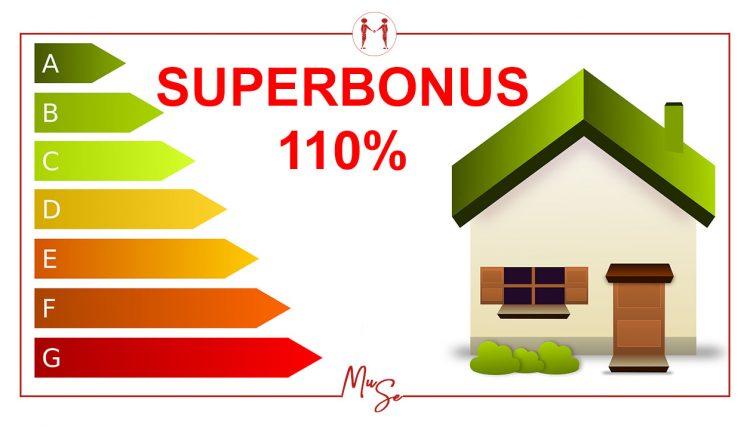 superbonus1