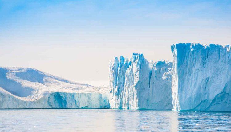 groenlandia-ghiacci