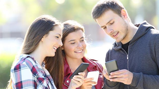 smartphone-ragazzi