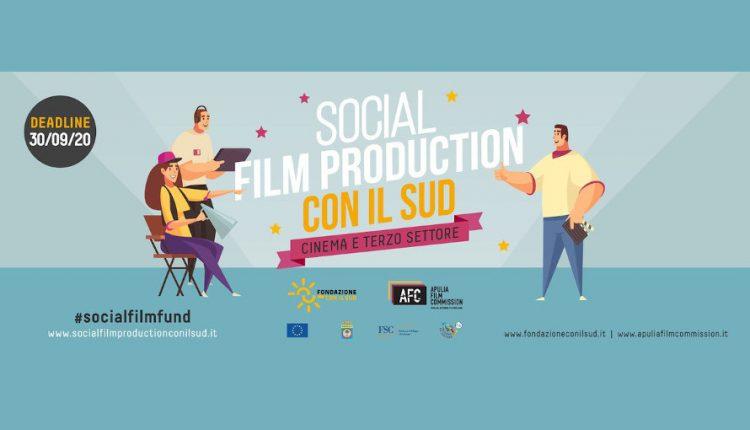 social film 2