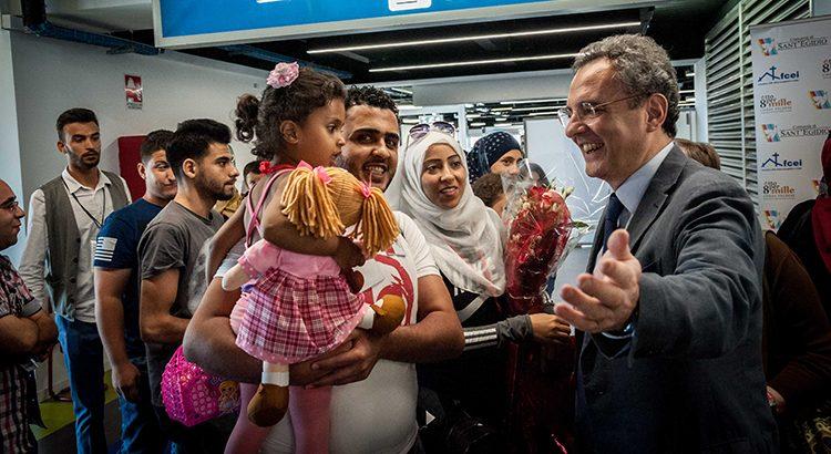 corridoi-umanitari-santegidio-2018
