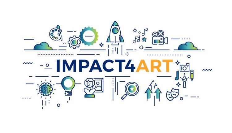 impact4art